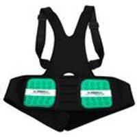 Biofeedbac Posture Support