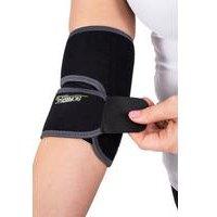 Biofeedbac Elbow Support