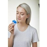 Miracle Inhaler
