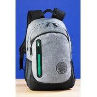 Celtic FC Logo Backpack