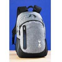 Tottenham Hotspur FC Logo Backpack