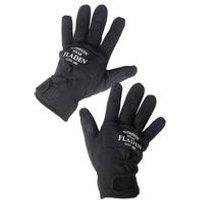 Neoprene Fishing Gloves