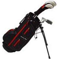 Powerbilt Junior Golf Set (9-12 years)
