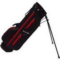 Powerbilt TPX Sunday Golf Bag