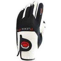 Zoom Weather Golf Glove
