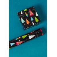 3m Brights Trees Roll Wrap