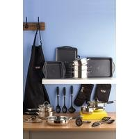 Russell Hobbs 20-Piece Cookware Set