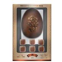 Baileys Milk Chocolate Egg