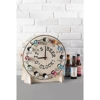 Its Beer O Clock