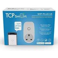 TCP Smart WI-FI Plug
