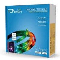 TCP 3M Smart LED RGB Light Strip