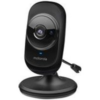 Motorola Home Indooor HD Smart WiFi Camera