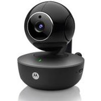Motorola Portable Indoor HD Smart WiFi Camera