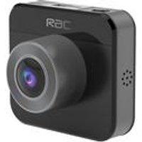 RAC 2 Inch HD Display Dash Cam