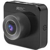 RAC R100 Dash Cam