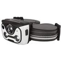Nathan Halo Fire Head Torch