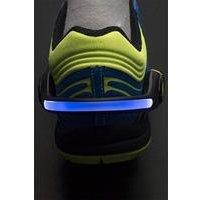 Nathan Lightspur RX Runner Safety Light