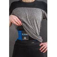 Proworks Back Support Belt
