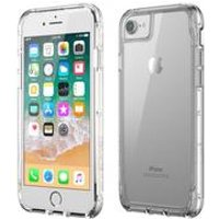 Griffin Survivor Clear iPhone Case