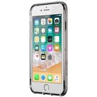 Griffin Survivor Clear iPhone+ Case