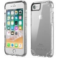 Griffin Survivor Strong iPhone Case