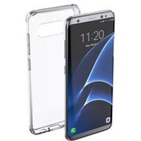 Griffin Reveal Case for Samsung Galaxy S8