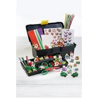 Craft Caddy and Accessories