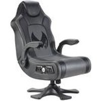 X-Rocker Mayhem Marauder Gaming Chair