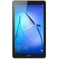 Huawei MediaPad T3 7 Inch 16GB Tablet