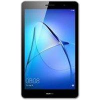Huawei MediaPad T3 8 Inch 16GB Tablet