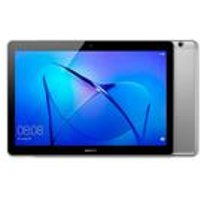 Huawei MediaPad T3 10 Inch 16GB Tablet