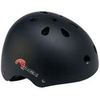 Box/Skate Helmet 54-58cm