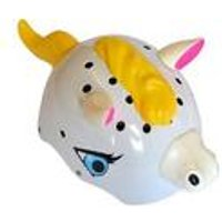 Junior Animal Pony Helmet 48-54cm