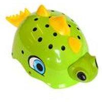 Junior Animal Dinosaur Helmet 48-54cm
