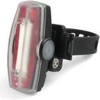 Xeccon Mars 30 Rear Light with Smart Braking