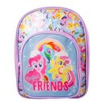 My Little Pony Pocket Backpack