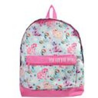 My Little Pony Roxy Backpack