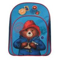 Paddington Bear Pocket Backpack