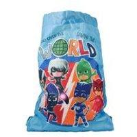 PJ Masks Trainer Bag