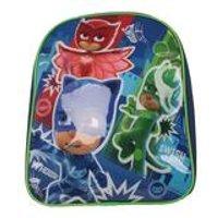 PJ Masks Backpack