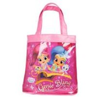 Shimmer and Shine Tote Bag