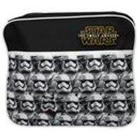 Star Wars Stormtrooper Courier Bag