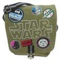 Star Wars Cross Body Bag