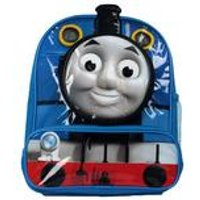Thomas and Friends Novelty Pocket Backpack
