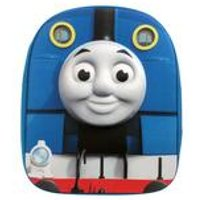 Thomas and Friends EVA Backpack