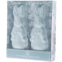 Beatrix Potter Peter Rabbit Bath Bombs