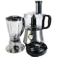 James Martin by Wahl Food Processor