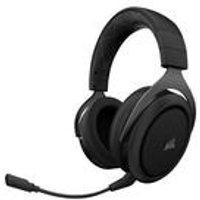 Corsair Gaming HS70 Wireless Headset
