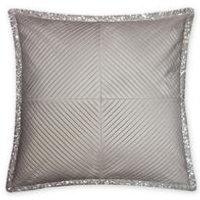 Zina Filled Cushion