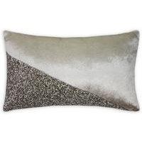Loro Filled Cushion